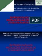 _REPRESENTAÇÃOCTGAS