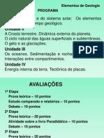 Elementos_Geologia_Aula1