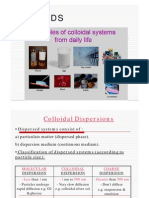 Colloidal Disp[1]_ppt [Compatibility Mode]
