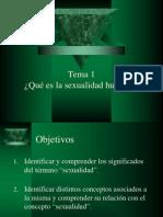 Tema1_concepto_sexualidad