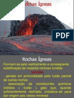ROCHAS_IGNEAS_VULCANISMO