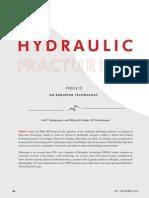 10 Hydraulic