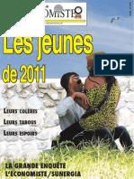 enquete_jeunes_2011