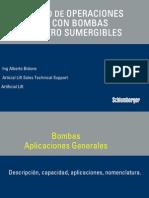 Ab Bes Training Module b Bombas