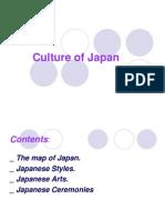 Mukesh.culture.japan