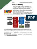 Fractional Load Planning