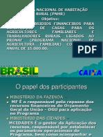 Slide Do Pnhr2