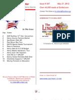 Newsletter 347