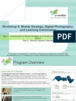 workshop5pptfinal-120224113457-phpapp02