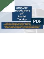 Intro at Euroforex