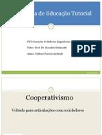 Cooperativismo (1)