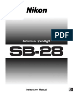 SB-28