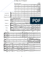 IMSLP01210-Beethoven Piano Concerto No.5 in Eb Major 2ndMvt
