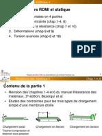 Revision RDMI+Statique v5