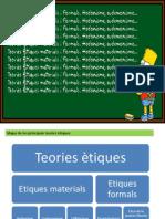 teoriesetiques-TOT-