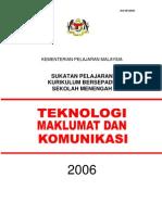 SP_ICT_BM