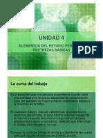UNIDAD_4a