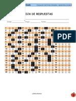 ClavederespuestasBim1(11-12)