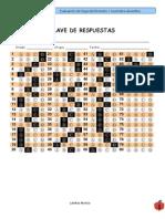 ClavederespuestasBim2(11-12)