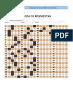 ClavederespuestasBim3(11-12) (1)
