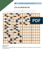ClavederespuestasBim4(11-12) (1)