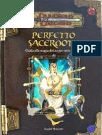 D&D-3.5-Manualel Perfetto Sacerdote Ita