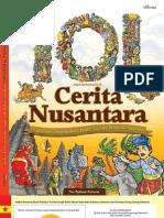 A Cerita Nusantara ( Indonesia )