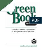 Greenbook 2004-Full 3 25 12