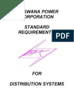Srds Document 2 Latest Copy