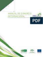 Manual Comercio Internacional Final