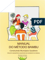 Manual Bambu
