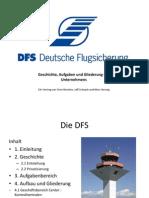 Die DFS