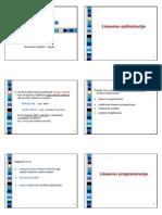 (2a)_linearno_programiranje