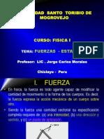 Fuerzas_Estatica [Reparado]