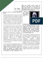Ejercicio Julio Verne Clase 2