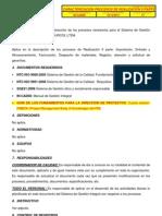 Actu4704_adjunto Caracterizacion Realizacion II Parte