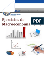 EJERCICOS MACRO2