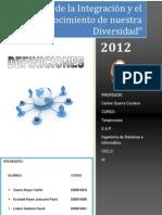 Teleproceso_Defiiciones_Semana01