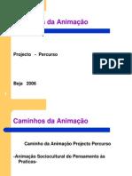 1186177335 330.Metodos e Tecnicas de Animacao