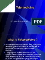 Telemedicine-07