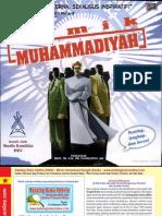 Komik Muhammadiyah