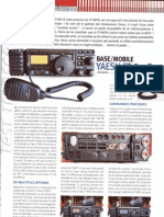 Test-FT897D-CBC-mai-2011