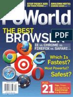 PC World April 2012