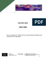 STUDY_KIT_2005_06