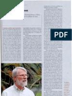 evolução humana revista pesquisa Fapesp(1)