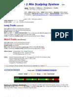 FxPrimev1 Guide Wlinks[1]