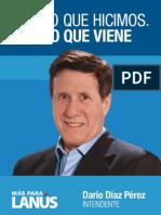 DDP REVISTA