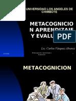 metacogn