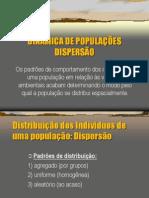 DINÂMICA_POPULAÇÕES_-_DISPERSÃO