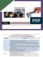 AVALIAÇÃO DE RECURSOS EDUCATIVOS DIGITAIS (RED) | http://leitorvip.blogspot.pt